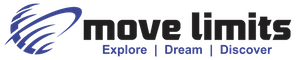 movelimits.de logo