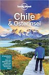 Chile_Amazon