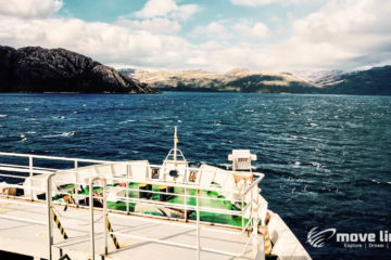 Titelbild_Kreuzfahrt in Patagonien_movelimits.de